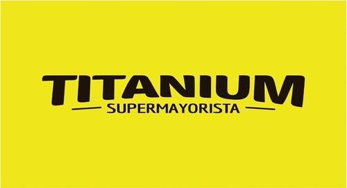 jabon liquido skip 3 litros almagro titanium supermayorista