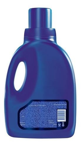 jabon liquido skip botella x 3lts