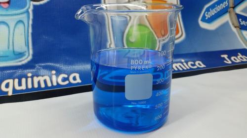 jabon liquido trastes chicle concentrado p/ 20lt plim36