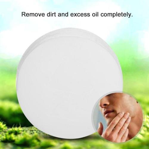 jabón para afeitarse crema de jabón afeitar barbería pro