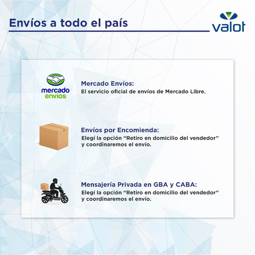 jabon perita desengrasante mecanico caja 12u   valot oficial
