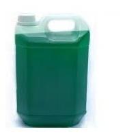 jabón p/ropa verde o violeta x litro - la plata - caballito