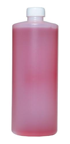 jabón quirúrgico desinfectante para manos nina scrub 500 ml