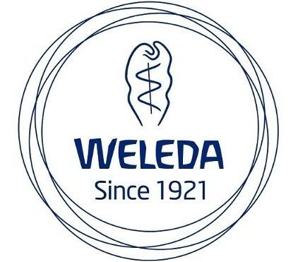 jabón vegetal de calendula weleda vegano