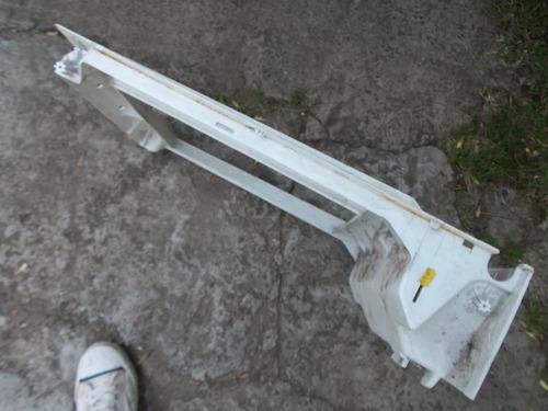 jabonera comp. para eslabon awh-651
