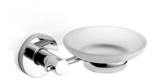 jabonera piazza domani accesorio 5 años garantía baño