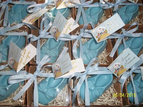 jabones artesanales !!! edicion bebes !!! promocion especial
