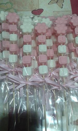 jabones artesanales personalizados para tu fiesta !!!