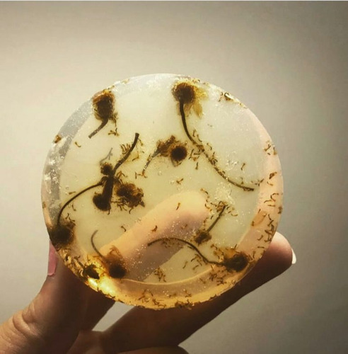 jabones artesanalesbase de glicerina