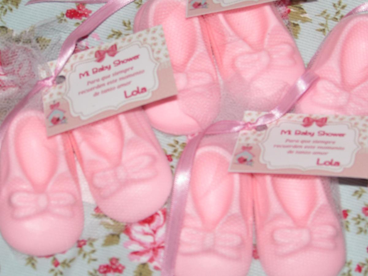 Souvenirs Para Baby Showers Nena ~ Souvenirs baby shower souvenirs para nacimientos en lomas de