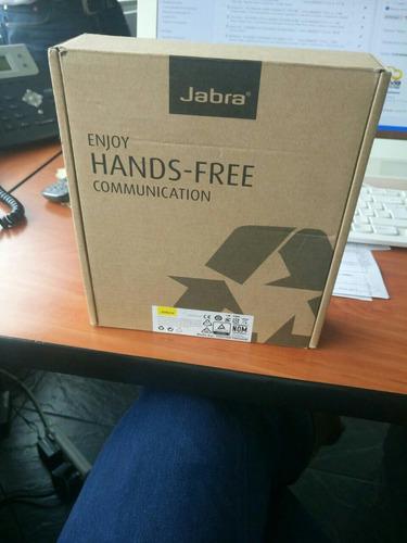jabra evolve 65 ms stereo wireless headset / music
