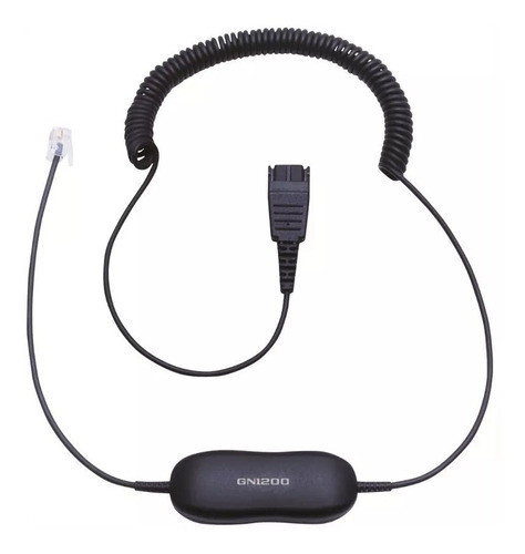 jabra gn 1200 canal oficial palermo