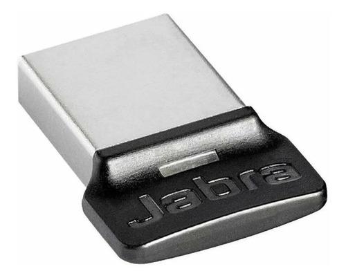 jabra link 360 adaptador bluetooth original canal oficial