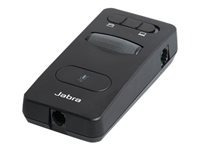 jabra link 860 - procesador de audio - adaptador red