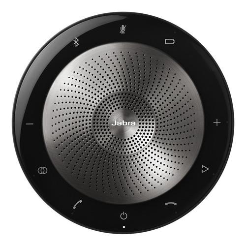 jabra speak 710 altavoz portátil sincronizable canal oficial jazz pc soluciones multimediales para empresas