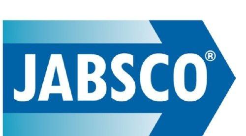 jabsco 372020000bomba (light duty sentina