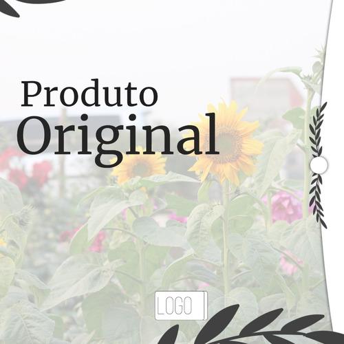 jabuticaba fitoplant 60 cápsulas 500mg caixa c/ 6 potes premium