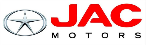 jac 0km 1040 doble cabina u$s 23990 iva inc inter motors