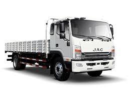 jac 1035 cabina nueva 1,9 toneladas aire/a, direcc. hidru.-