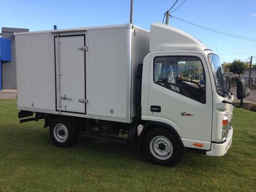 jac 1035 furgon