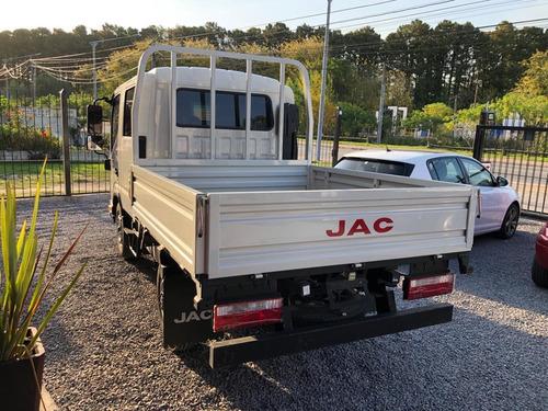 jac 1035kr