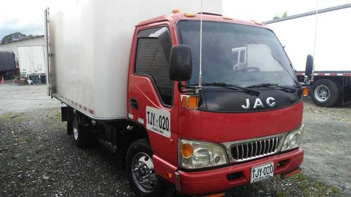 jac 1040 2013