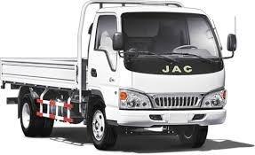 jac 1040 en todas sus versiones entrega inmediata .-