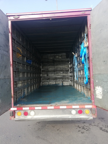 jac 1040 furgon 2013