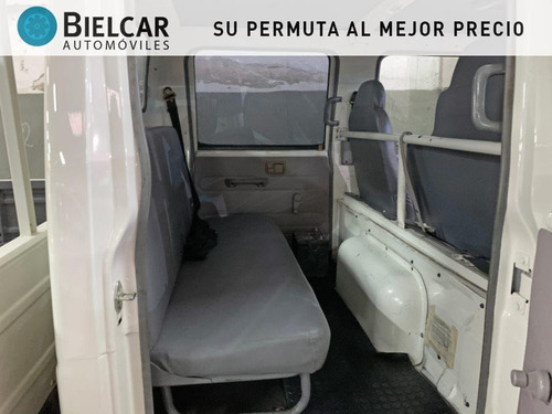 jac 1040 kr doble cabina