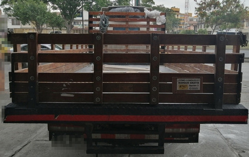 jac 1040 planchon ferretero modelo 2015