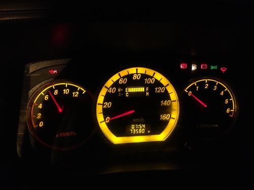 jac 1048 modelo 2015 como nueva poco recorrido