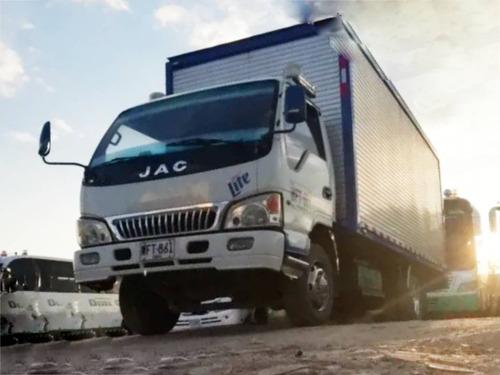 jac  1060