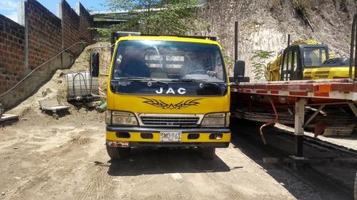 jac 1061 2009