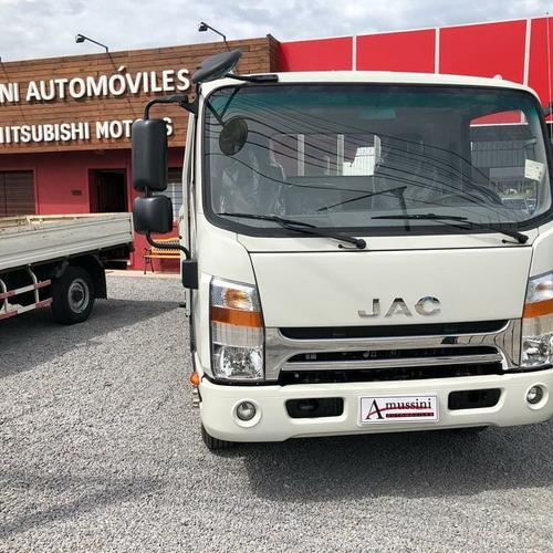 jac 1063 5.5 toneladas