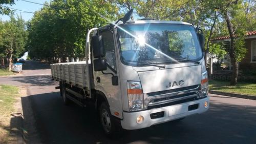 jac 1063 cabina nueva 5500 kgs entrega hoy no se lo pierda .