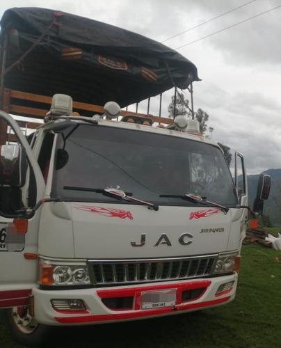 jac 1083