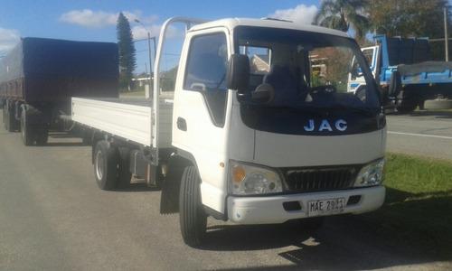 jac 215000 2012