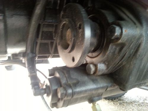 jac 250hp 4x2 motor cummins /entrega ya/u$s 45.500: cif-0km