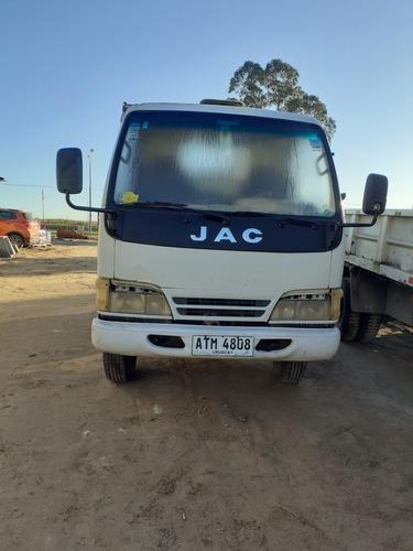 jac 3031