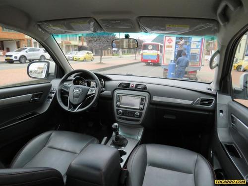 jac doble cabina t6 mt 2000cc 4x4 td