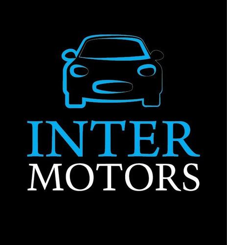jac hfc 1035 k inter motors