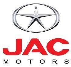 jac hfc 1035 kt 2.800 cc. 106 hp turbo año 2020