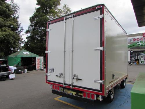 jac hfc1035
