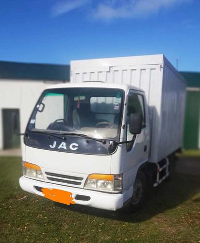 jac hfc5020k