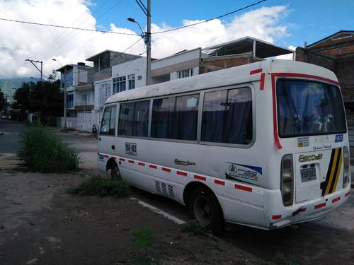jac  hk 6603 b