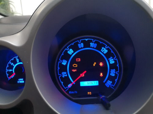 jac j2 extra full - 1.0 - impecable