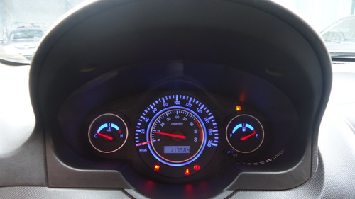 jac j3 1.4 turin 16v gasolina 4p manual