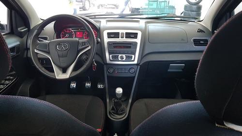 jac j3 1.5 jetflex 2014 unico dono! uber 99