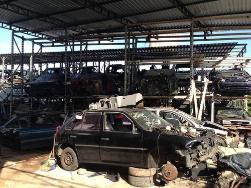 jac j3 2012/2012 para retirada de peças sucata