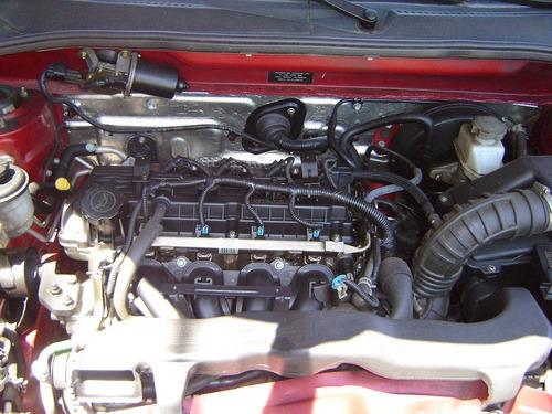 jac j3 - sucata motor cambio  peças latarias e acabamentos